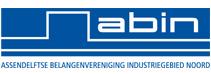 Abin_logo