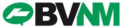 BVNM_logo
