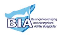 Bia_logo