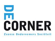 De_Corner