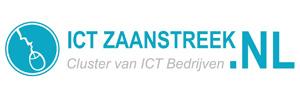 ICT_zaanstreek