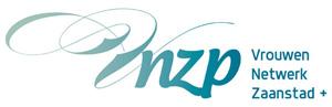 VNSP_logo