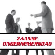ZOD_logo