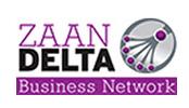 Zaandelta_logo
