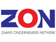 zon_logo