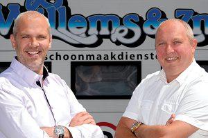 Willems en Zn