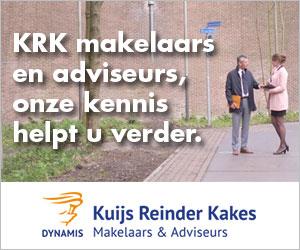 KrK_Zaanbusiness.jpg