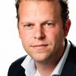 ophista.nl/nl/home/ Sophista fusie en overnames | Een deskundig en professioneel bureau op het gebied van corporate finance. De praktische vertaalslag naar de ondernemer is het vertrekpunt van ons handelen.