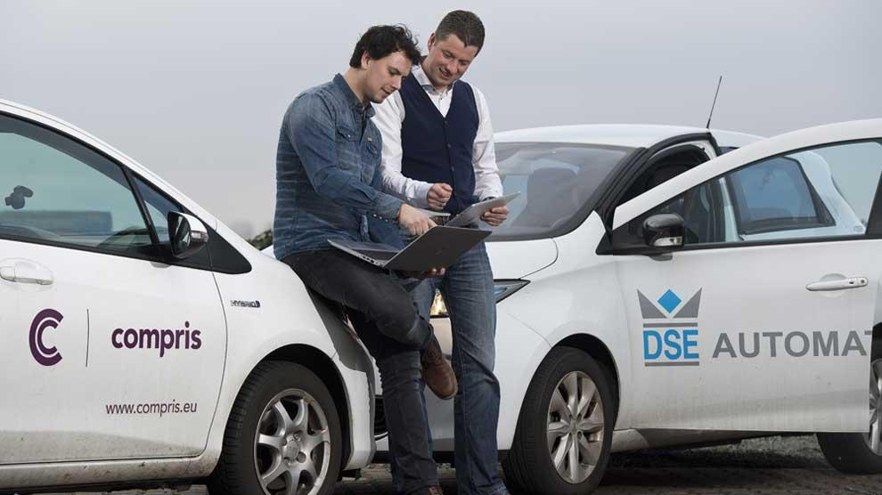 DSE Software is specialist in softwareontwikkeling op maat. Hierbij helpen de specialisten van DSE Services bedrijven bij het inrichten en beheren van IT-netwerken en werkplekken.