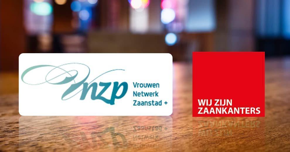 Een pubquiz is een quiz die eenmaal per week of maand in een pub of café wordt gehouden. De kandidaten beantwoorden in teamverband vragen die door een quizmaster gesteld worden.