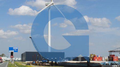 Green Business Club Zaanstad is een impactorganisatie die zich richt op concreet resultaat door het initiëren van duurzame projecten in Zaanstad.