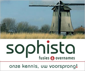 Sophista_Zaanbusiness.jpg