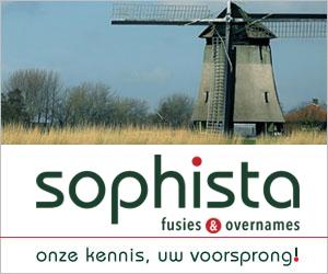 Sophista_Zaanbusiness2.jpeg