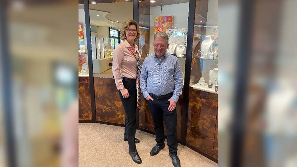 Juwelier Van Zaanen